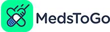 MedsToGo - Online Pharmacy