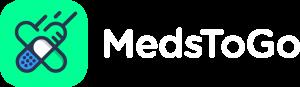 medstogo medicine delivery service