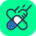 MedstoGo - Online Pharmacy Delivery